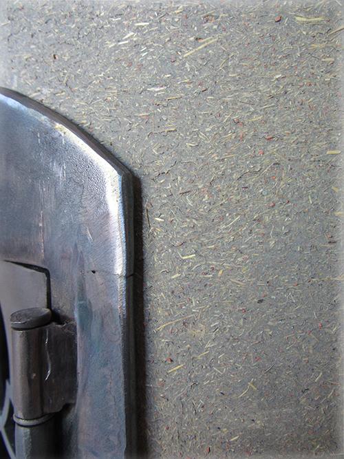 stufa a moduli – a base di pirolisi